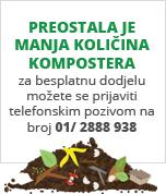 dodjela_kompostera_telefon