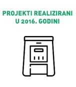 projekti_2016