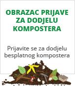 dodjela_kompostera