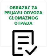 obrazac_prijave