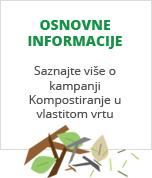 osnovne_informacije
