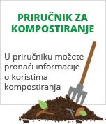 prirucnik_za_kompostiranje