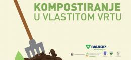 Podjela kompostera featured image