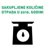 otpad_2016
